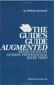 The Guide's Guide Augmented